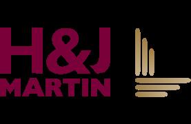 H & J Martin