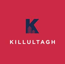 Killultagh Developments